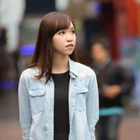 日本は嫌いなんだけど・・・「変態レベル」の日本人の細やかさには感動させられる!=中国メディア