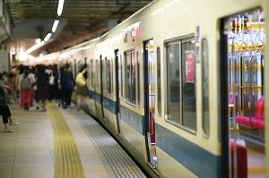 こんなの日本でしか見られない・・・日本でスゴいなと感じたこと=中国メディア