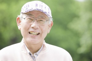 中国人、日本人、韓国人、見た目で見分けるには「日傘と帽子に注目」=中国メディア