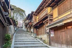 旅行をきっかけに日本に好感・・・日本が中国人を魅了する理由=中国メディア