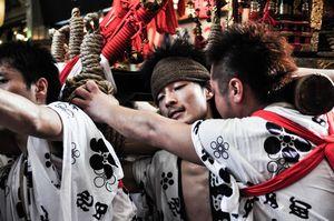 「他人を信じられる社会」は日本にあった! 我が国もいつかは日本のように・・・=中国