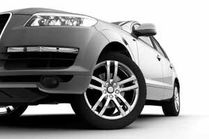 中国の自動車メーカーが日本車メーカーを買収するのは「可能」か?