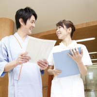 背に腹はかえられぬ! 700万円以上も支払って中国人が日本で医療サービスを受ける理由=中国報道