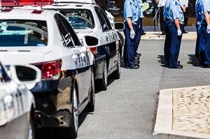 日本の警察が羨ましい! 名だたるスポーツカーに「パトカー」として乗れるなんて=中国