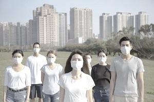 日本だってかつては大気汚染に苦しんだ・・・中国は日本に学ぶべき=中国メディア