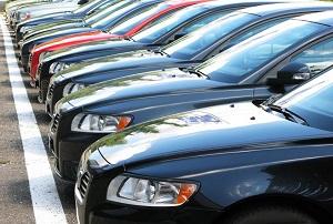 減速する中国自動車市場、「車が売れないのではなく、日系車しか売れない」=中国メディア