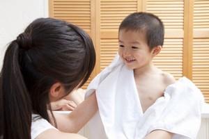 結局、日本に清潔感がある理由って何なのか=中国メディア