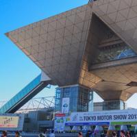 日本の製造業は終わってると言うけれど・・・やっぱり東京モーターショーは素晴らしい!=中国メディア