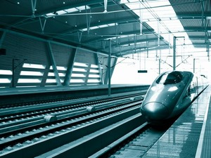 日本人が中国高速鉄道に乗車すると感じる、新幹線との「明確な違い」=中国報道