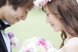 日本人女性はなぜ中国人男性に嫁ぎたがらないの? =中国メディア