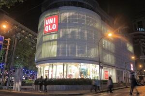 中国で増え続ける店舗数、中国人はなぜユニクロを愛してやまないのか=中国メディア