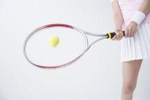 中国を圧倒する日本テニス界、どうやってこんなに強くなったのか=中国報道