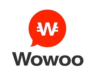 中国のブロックチェーン「NEO」CEOが、日本が進める仮想通貨「WWB」プロジェクトに参画