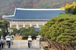 最初の犠牲者は「韓国」でほぼ確定、米中の貿易戦争で「とばっちり」=中国
