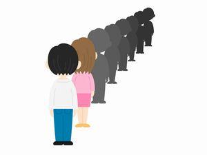 これが日本人なのか・・・外国人の目に映る「日本人の驚くべき行動」=中国報道