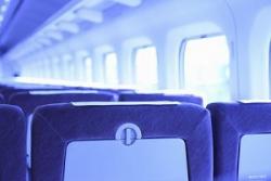 新幹線と中国高速鉄道、それぞれの車内販売の対応からサービスの質の差が見える=中国報道