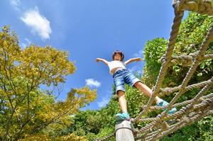 中国が日本の幼児教育から学ぶべきは「時に子どもの手を放す」こと=中国メディア