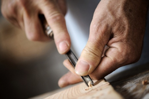 日本の製造業に息づく「匠の精神」って何?中国製造業は品質向上を実現できるか