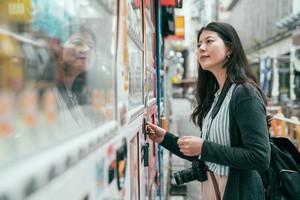 日本人は本当に「隅々まで配慮している」、中国人が実感した理由