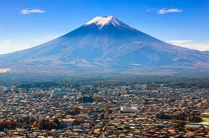 日本経済は20年も低迷しているのに!「なぜ英独仏は日本に追いつけない?」=中国