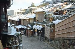 日本に旅行に行くことは「果たして愛国心に反する行為なのか」=中国メディア