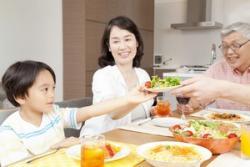 シンプルでヘルシーと評判な日本の食文化、実は大きな問題を抱えていた!=中国メディア