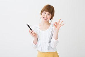 「日本の意外な事実」 そこから見える日本と中国の文化の違い=中国メディア
