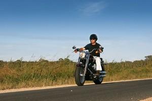 中国のバイクメーカー、日本に追いつくのは「もう無理かも」=中国