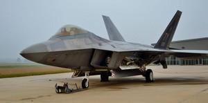 日本が最強のステルス戦闘機「F22」を入手することはあり得るか=中国