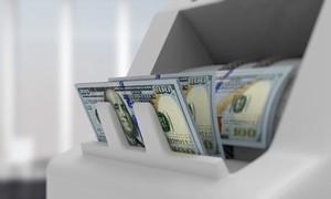 まったく紙幣鑑別機を見かけない日本、「偽札をつかまされたらどうするんだ」=中国