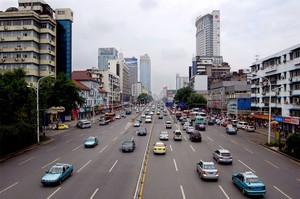 中国市場の不振で日系車が大きく値下げをするかも? 日本の実力を見くびってはいけない=中国メディア