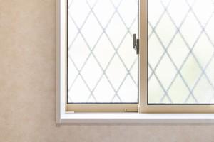 日本の家の窓には「防犯柵がない」、これは一体何故なんだ=中国