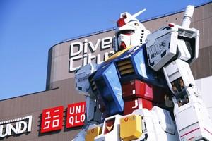 日本のアニメがこんなに面白いのはなぜ? それは・・・=中国メディア