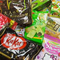 訪日外国人旅行者の菓子類購入、第一位は中国人という結果に大反発「別に好きで買ってるわけじゃないんだからね!」