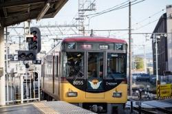 日本で電車を利用する際に「注意すべきこと」って何がある?=中国メディア