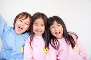 中国の子どもは、幼稚園の時点で日本の子どもに負けている=中国メディア