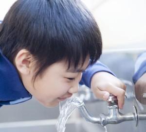 水道水を飲まない日本人に驚き! 「日本滞在中はホテルの水道水を持ち歩いていた」という声も