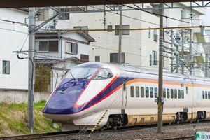 新幹線と中国高速鉄道、「運営」面を比較したらどちらに軍配があがるのか=中国ネット