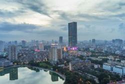 大きな潜在力を持つベトナムは「次の韓国」になれるのか=中国