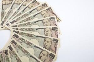 日本は現金を使う頻度が高いのに「なぜ紙幣が綺麗なままなのか」=中国メディア
