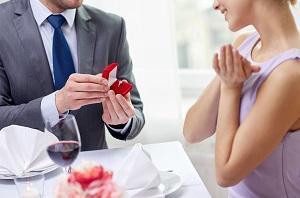 日本人女性と結婚する中国人男性が少ないのは一体なぜ? =中国メディア