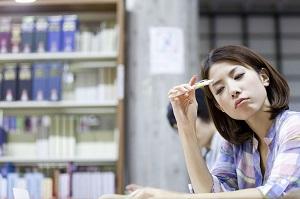社会が豊かになるためには、まだまだ日本に学ばなくてはならない=中国メディア