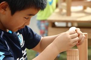 中学校の授業を見よ「日本の技術重視の姿勢が見て取れる」=中国