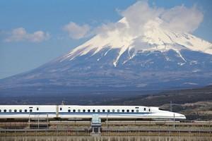 なぜ日本は中国よりも世界からリスペクトされるのか=中国メディア
