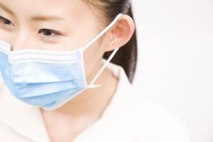 新型コロナウイルスでわかった! 「日本人は中国人よりも中国文化を理解している」=中国メディア