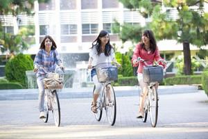日本への留学は悪い選択肢じゃない! むしろ「留学に適した国」=中国メディア