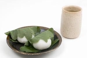 日本人はお菓子の文化を「芸術」にまで高めてしまった!=中国メディア