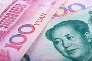 日本と中国の「生活の質」は大きく違う!信頼関係が欠如した中国社会