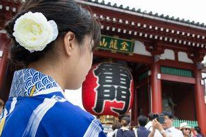どうして中華圏の一流スターは、プライベートで日本を訪れたがるのか? =中国メディア