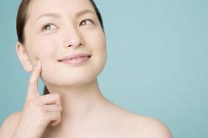 日本人女性はなぜ「いつまでも若々しい」の? 何が秘訣なのか=中国メディア
